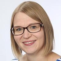Ulla Appelroth