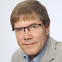 Pekka Arvio