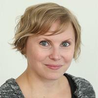 Matleena Eerola