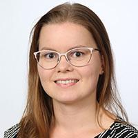 Anniina Ilola