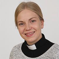Jaana Lehtonen