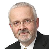 Jukka Friman