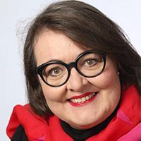 Sara Kaloinen