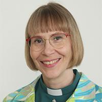 Katriina Mäkinen