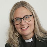 Hanna-Leena Kevätsalo-Vuorio