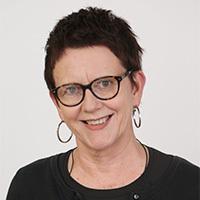 Eija Kiviniemi