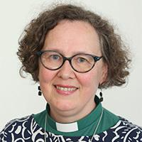 Tiina Kröger