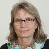 Jaana Kulmala