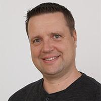 Marko Kylväjä
