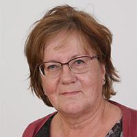Terttu Lahtinen