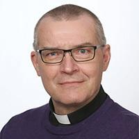 Jukka Lehto