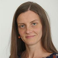 Anna-Maria Lehtoaho
