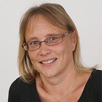 Nina Kainulainen