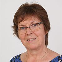 Eliisa Pulkkinen