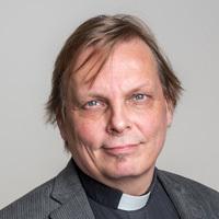 Kimmo Reinikainen