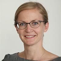 Sonja Saarikko