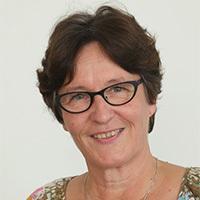 Heidi Santanen