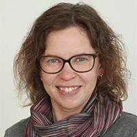 Liisa Pakkanen