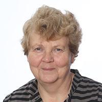 Sirkka-Liisa Vataja