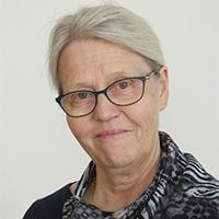 Eliisa Aaltonen